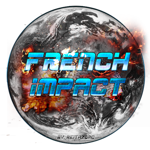 FrenCH Impact Index du Forum