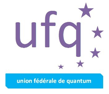 union fédérale de quantum Index du Forum