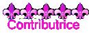 Contributrice