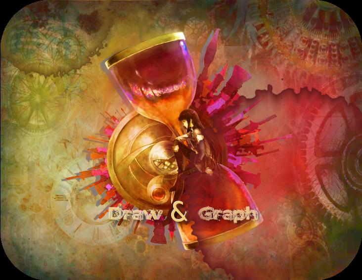 draw & graph forum Index du Forum