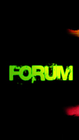 LES FRERES D'ARMES Forum Index