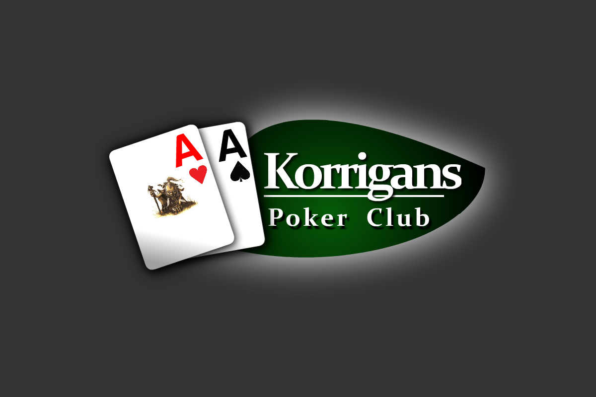 KORRIGAN POKER CLUB Index du Forum