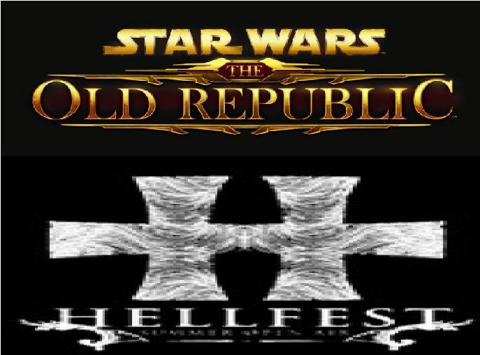 Hellfest - Guilde Impériale - Serveur Dark Nihilus Index du Forum