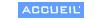 Prophecy.Hentai Index du Forum
