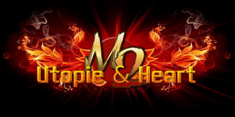 utopie&heartmt2 Forum Index