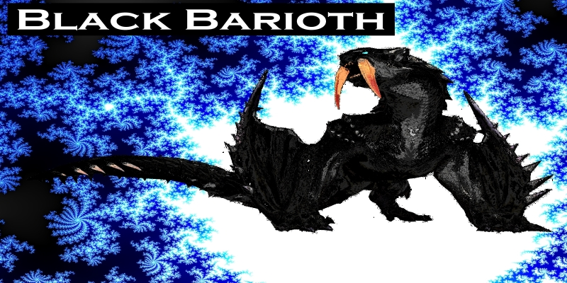 team: black barioth forum Index du Forum