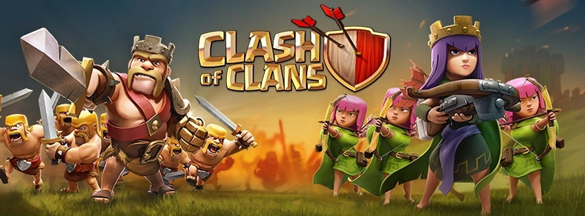 dragon d'or clash of clan Index du Forum