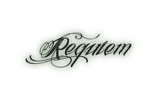 Requiem Index du Forum