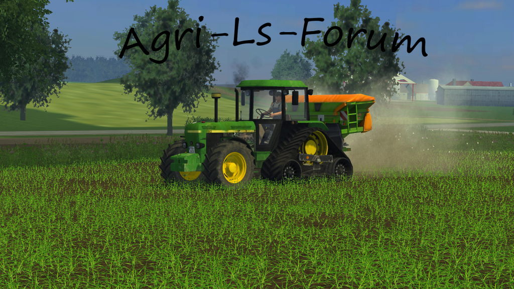 Agri-Ls-Forum  Forum Index