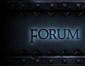 Exalumen Index du Forum