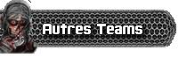 ★☆→ Autres Teams // Joueurs ←☆★