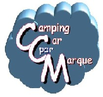 Forum camping-car par marque Index du Forum