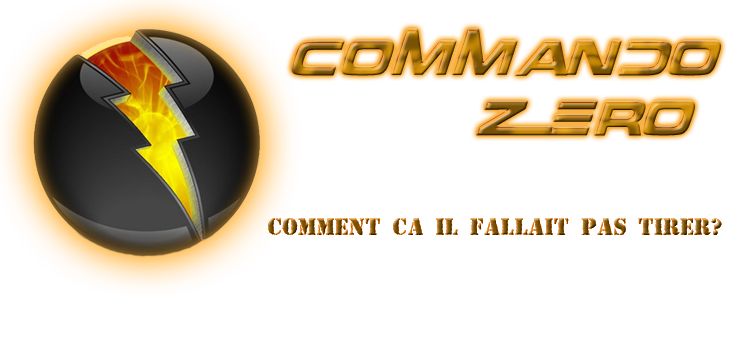 cozz Index du Forum