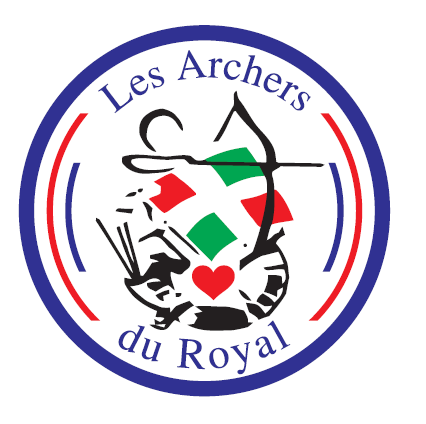 Les Archers du Royal  Forum Index