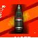 LES MUNITIONS Munition-he-41f7c56