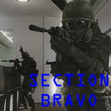 Section Bravo