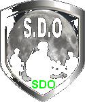 Membres SDO
