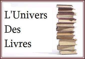 l'univers des livres Index du Forum