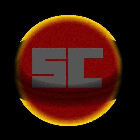smilecraft : forum Index du Forum