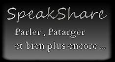 SpeakShare