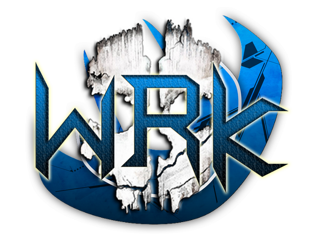 team wrk Index du Forum