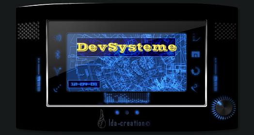 DEVSYSTEME Index du Forum