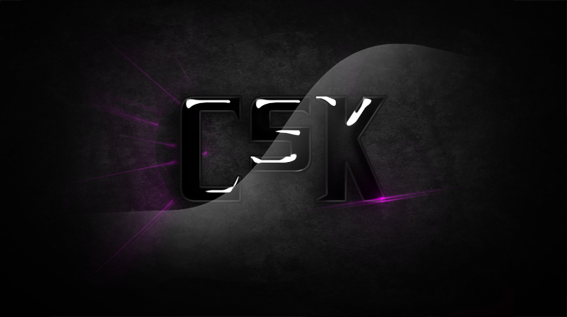 :.:.:.: --> CsK Index du Forum
