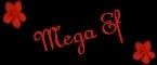 Méga E-F