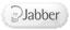 GTalk/Jabber