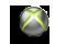 Gamertag XBOX