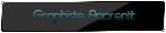 Graphiste Apprentit