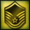 Militaire Recrue