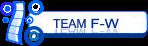 Team F-W