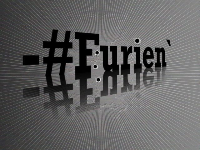 la team des furien Index du Forum