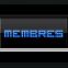 memberlist.php