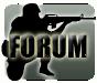 Forum de la team xGz` Index du Forum