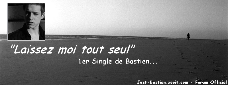 Just-Bastien.xooit.com Index du Forum