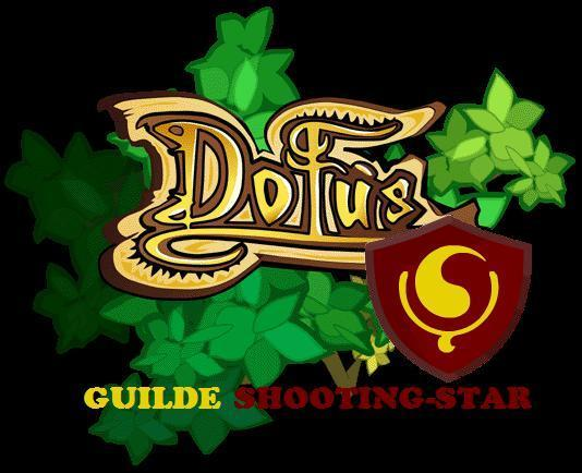 guilde shooting-star Index du Forum