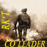 co leader