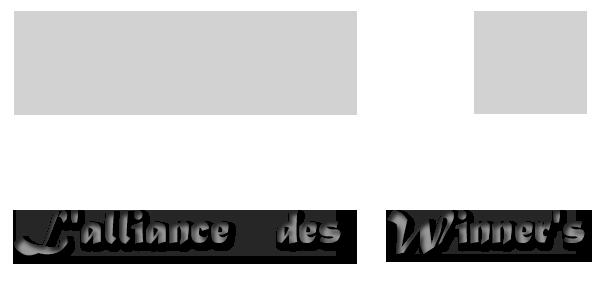 FORUM A.D.W. Index du Forum