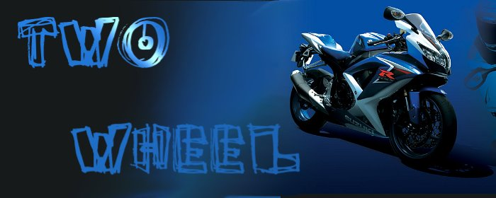 Two Wheel Index du Forum
