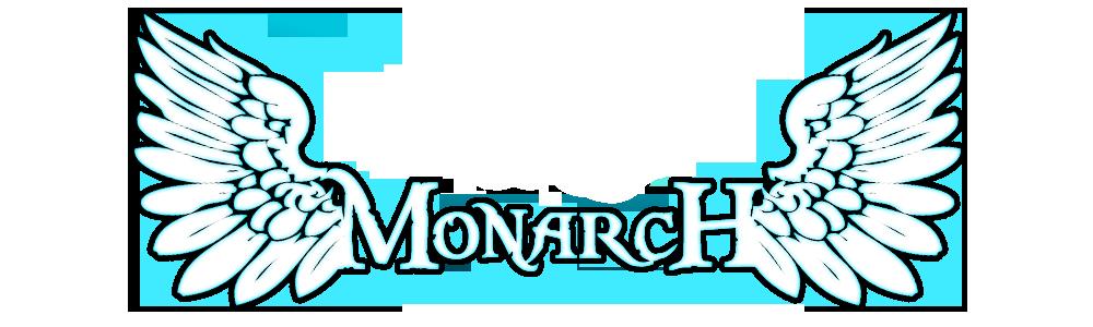 Le Royaume de la Légion Monarch Index du Forum