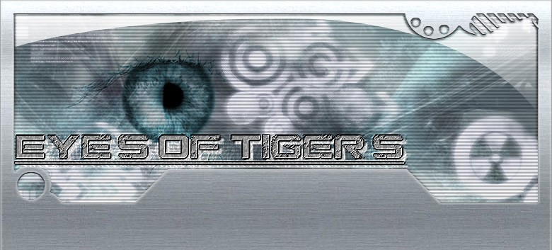 Eye's Of Tiger's™ Index du Forum