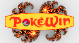 Team-PokeWin-Forum Index du Forum