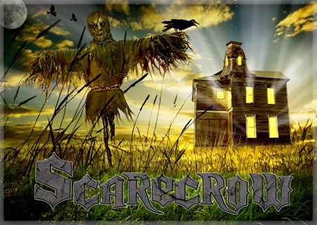 Scarecrow Index du Forum