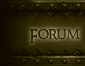 le forum de la guilde heaven sur runes of magic Index du Forum