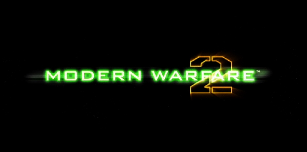 Modern Warfare 2 Index du Forum