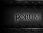 Metal Forever Index du Forum