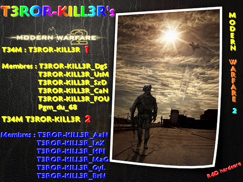 t3ror-killer Index du Forum