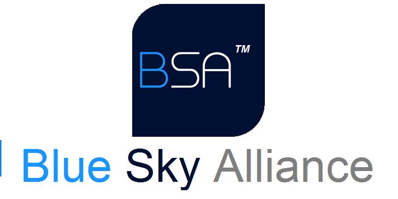 blue sky alliance Index du Forum